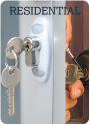 Inver Grove Heights MN Locksmith Inver Grove Heights, MN 651-448-2620